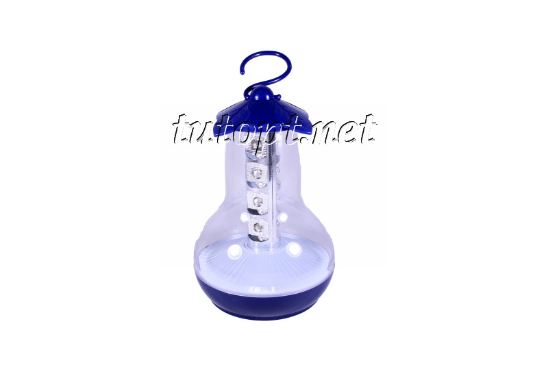 LED LIGHTING  LAPM pp-299 лампа груша. Распродажа