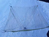 """Рыболовный зонт """"Хапуга"""" 16/35, фото 1"""