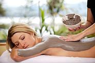 Лечение грязью для красоты и здоровье кожи