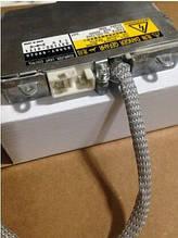 Блок розпалу D2S D2R DENSO Toyota 85967-50020