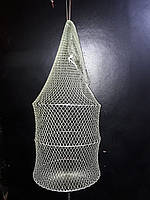Садок , фото 1