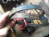 Приводной ремень для электроинструмента 6PJ-405 Pix, фото 6