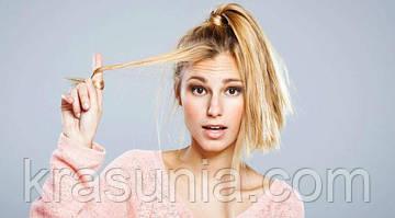 Методы быстрого восстановления волос после зимы