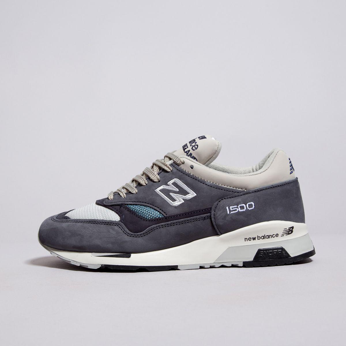 fb3694c1dc610 Оригинальные мужские кроссовки New Balance 1500