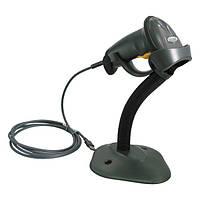 Сканер штрих-кода Motorola Symbol/Zebra LS2208 (LS2208-SR20007R-UR)