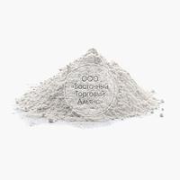 Натуральный пищевой краситель - Диоксид Титана (Е171) - Белый - 1 кг