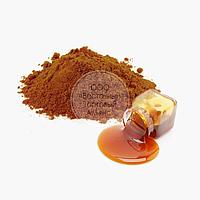 Натуральный жирорастворимый краситель - Карамельный колер (Е150) - Коричневый - 1 кг, фото 1