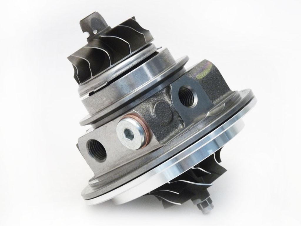 Картридж турбины Mercedes Sprinter II 2.2CDI от 2009 г.в. 53049700086, 10009700008, 10009700074