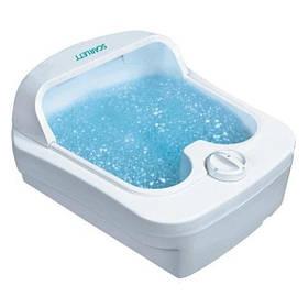 Ванночка для ног SCARLETT SC 203