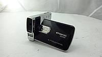 Карманная FullHD видеокамера Polaroid ID1440