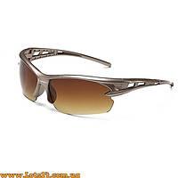 Солнцезащитные очки OULAIOU для охоты, рыбалки, спорта