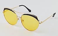 Солнечные очки 4050 Detox 01