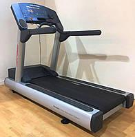 Професійна бігова доріжка Life fitness 95 TI (реставрація)