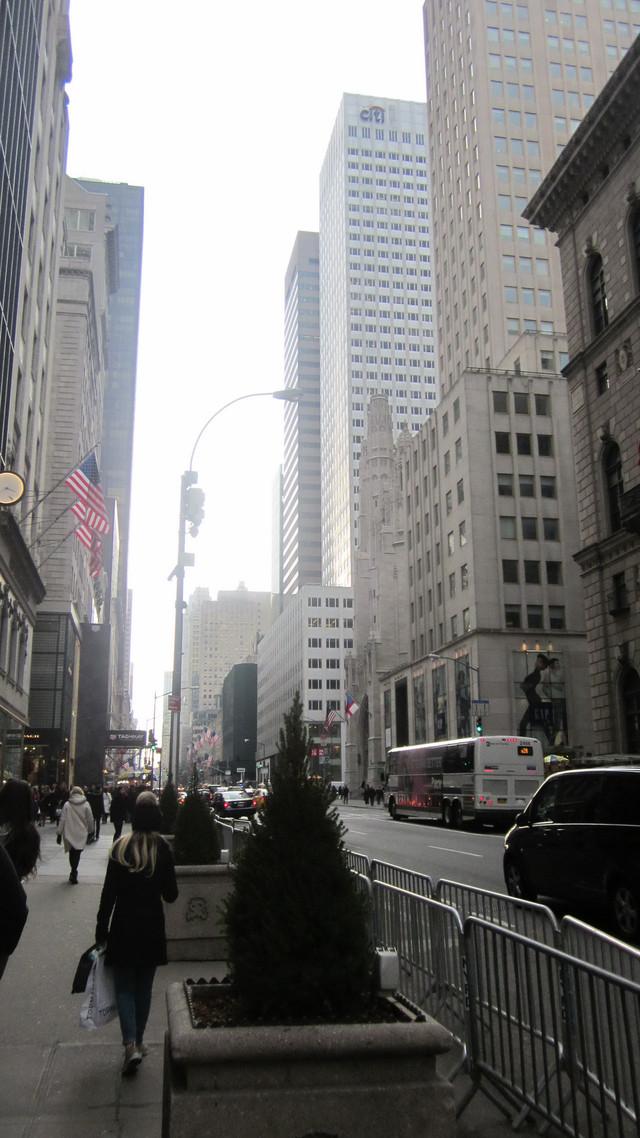 Раздел Длинные лосины - фото teens.ua - Нью-Йорк,Манхэттен