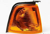 Указатель поворота правый Audi 80 B3 (86-91) OE:893953050