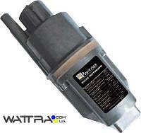 Насос вибрационный ФОРТЕЦЯ НПФ-2 (240 Вт) (2 клапана)