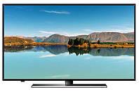 Телевизор LED backlight tv L 32 SMART TV. Оперативная память 1 Гб. Встроенная память 8 Гб