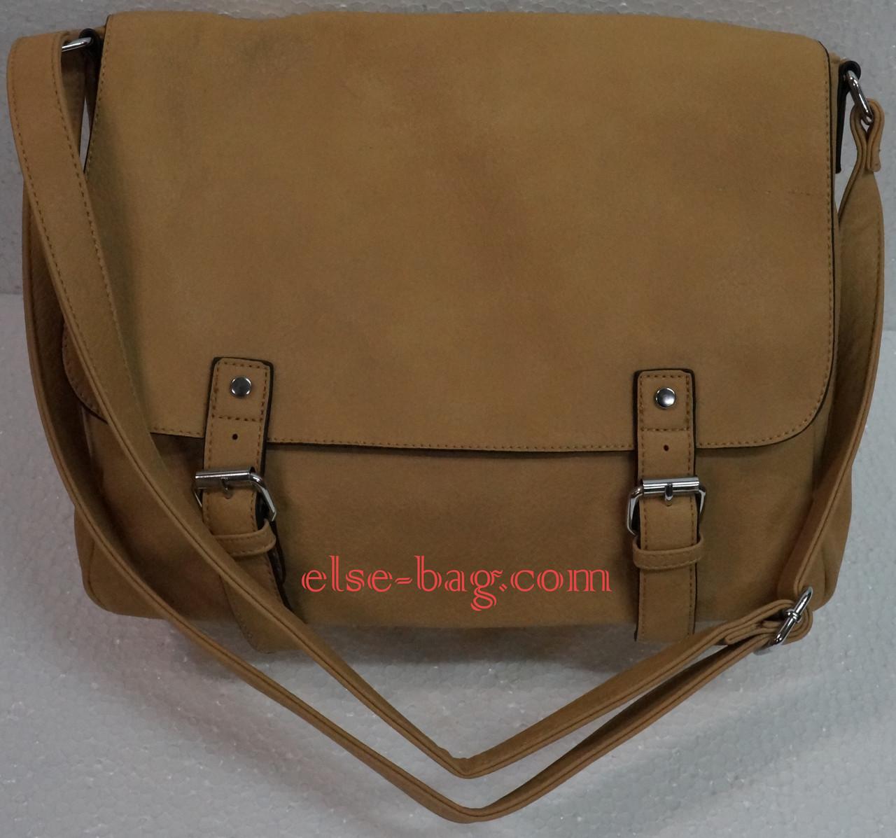 Женская сумка- почтальонка  продажа, цена в Харькове. женские ... bd4e879efad