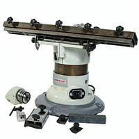 Станок для заточки инструмента CORMAK TS 150