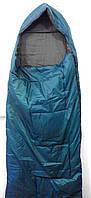 Спальный мешок + каремат