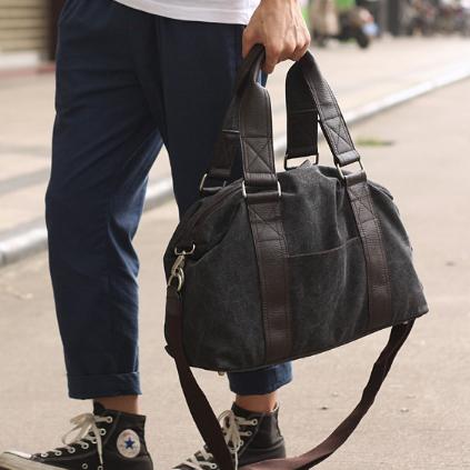 Мужская сумка. Модель 61284