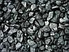 Уголь антрацит кулак фр. 30*70
