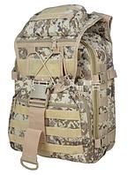 Рюкзак Eagle Column камуфляж С165