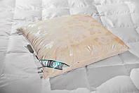 Подушка Экопух LUX 50х70см, 100% пух, 1971