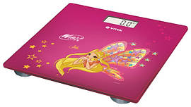 Весы напольные Winx Vitek WX-2151