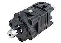 Гидромоторы МПГ- OMS-MS, фото 1