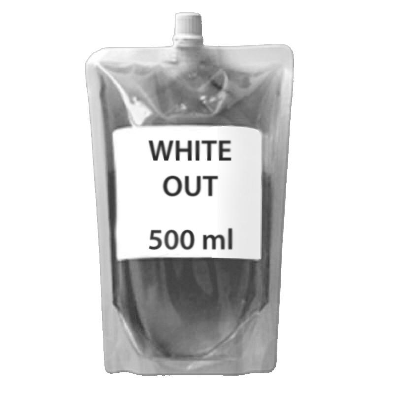 Мешок с жидкостью для модели URFog FLEX