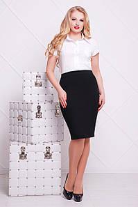 GLEM юбка мод. №20 Б