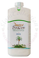 Органическое кокосовое масло Nia 500мл