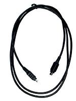 Кабель FireWire IEEE 1394 4p-4p 1.8m