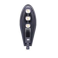 Светодиодный уличный светильник 150W IP65 ST-150-04