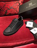Эксклюзивная модель Мужская обувь Givenchy натур кожа отличная удобная модель фурнитура на высшем уровне VIP
