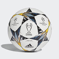 Футбольный мяч adidas FINAL KYIV COMP (CF1205)