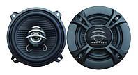 Авто акустика Megavox 13см Mac-5778L
