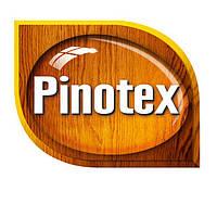 Весенние скидки -20 % на Pinotex Classic