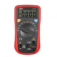 Мультиметр цифровой UNI-T UT136C