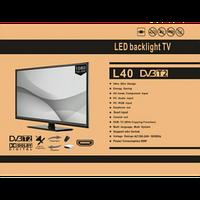 """Телевизор LED TV Backlight L 40"""""""