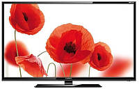 Телевизор LED backlight tv L 50
