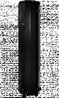 Гидравлический разделитель Емкостный
