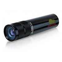 Миниатюрная вариофокальная цилиндрическая камера Partizan CBL-730VF