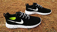 "Кроссовки Nike ""Roshe Run"""