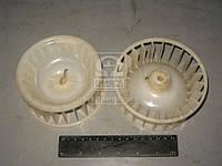 Ротор обогрева ветрового стекла (покупн. ГАЗ) 52-8102030-12