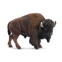SCHLEICH Американский бизон