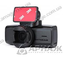 Видеорегистратор Datacam 6 ECO