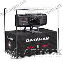 Видеорегистратор Datacam 6 MAX