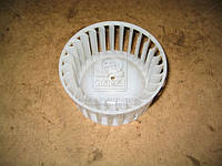 Ротор вентилятора ГАЗ 31029 (покупн. ГАЗ) 31029-8101190